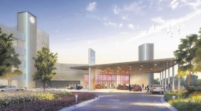 PZC approves casino