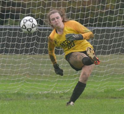 091621 CO EW Girls Soccer 05.jpg