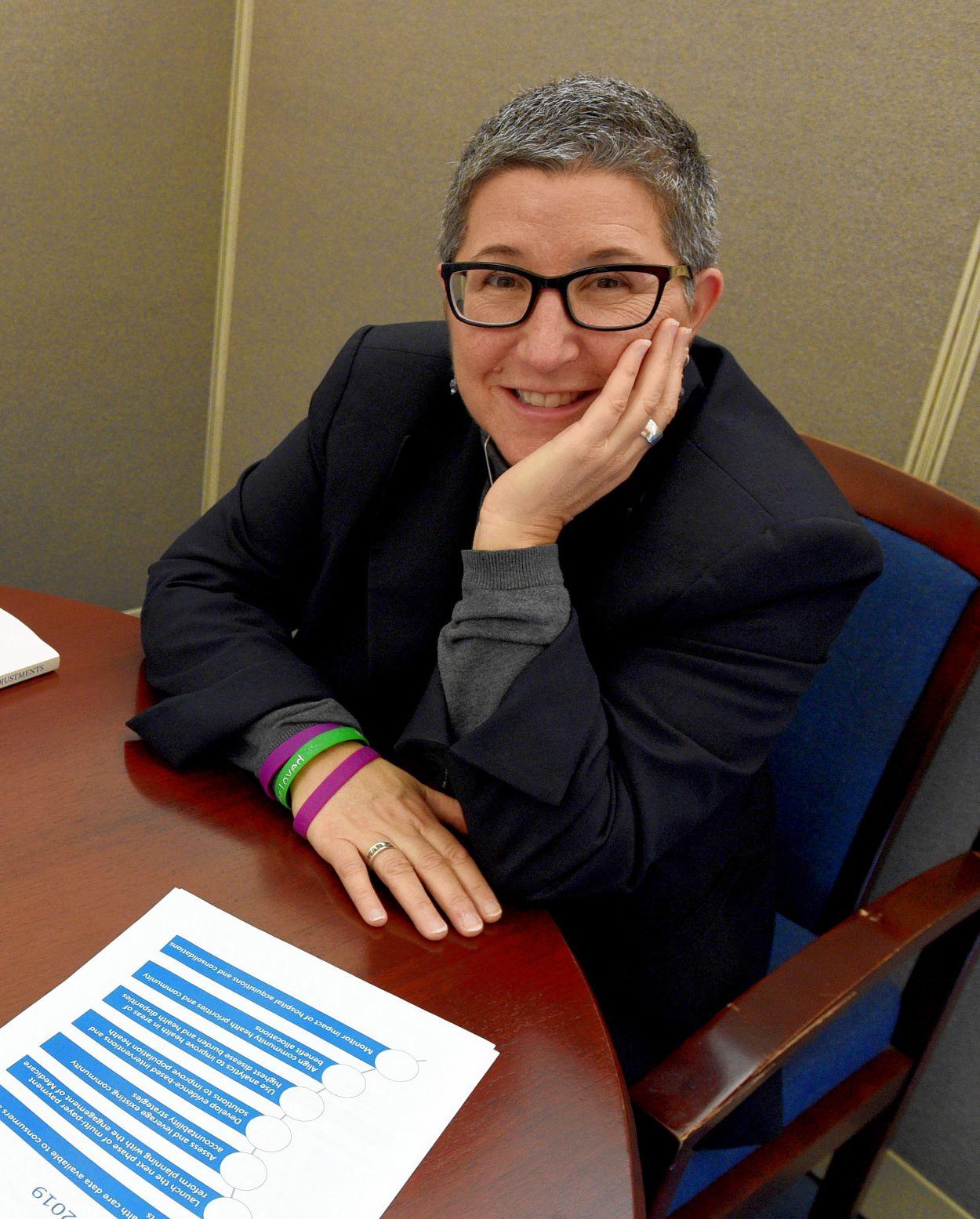 File Vicki Veltri