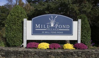 file east windsor Mill Pond Village