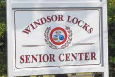 Windsor Locks Senior Center