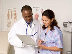 Nurses needed: U.S. facing a severe shortage of nurses