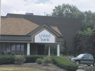 United Bank bought by People's