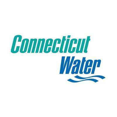 Vote set on Connecticut Water buyout