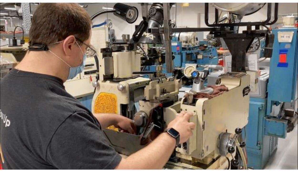 Horst Engineering expands