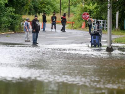 090221 EL Street Flooding 06.jpg