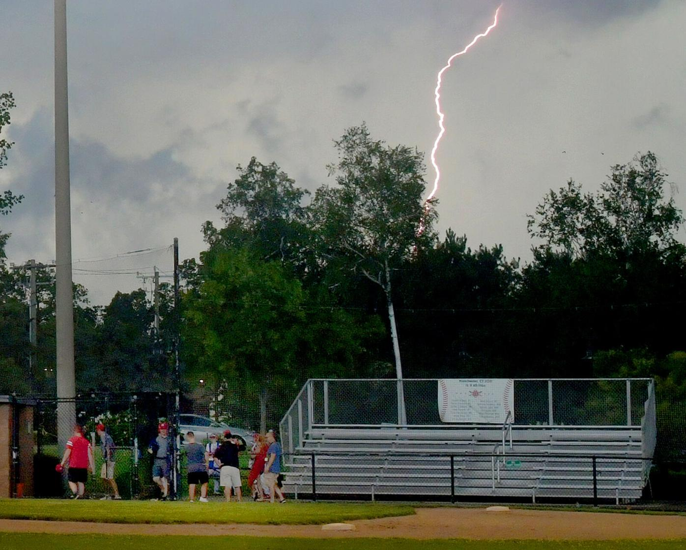 063021 MA Little League Game Weather 01a.jpg