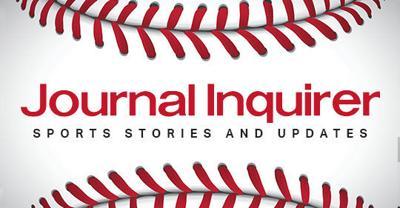 File: Sports - Baseball