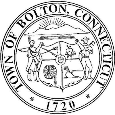 File Bolton town seal