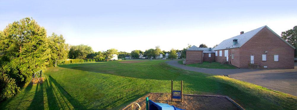 Sufield's Bridge Street School
