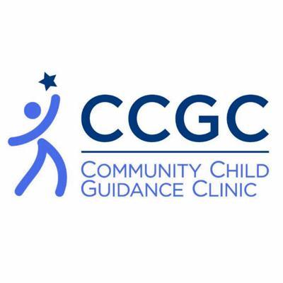 Community Child Guidance Clinic