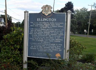 File: Ellington Town