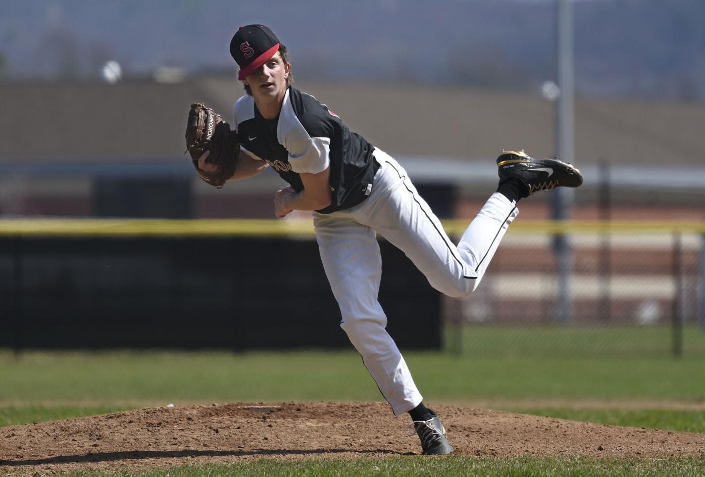 0410 Plainville at Somers Baseball 01.jpg