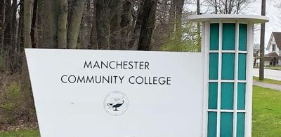 file MCC sign