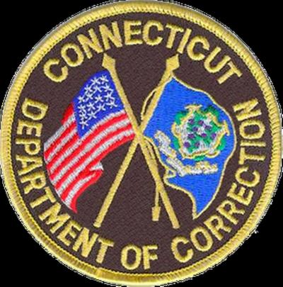 Department of Correction