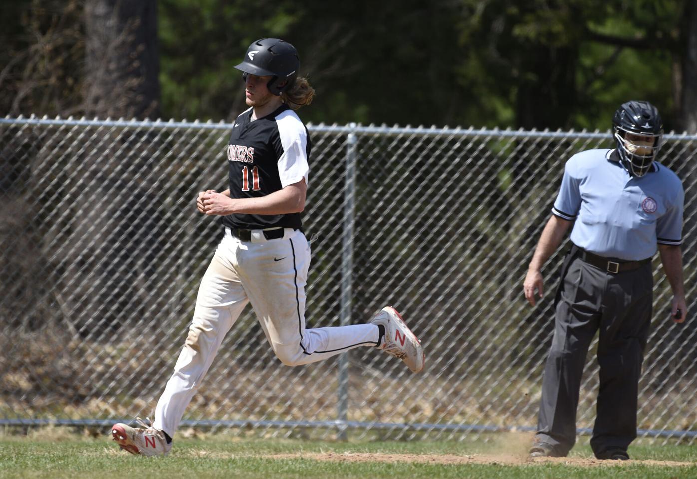 0410 Plainville at Somers Baseball 02.jpg