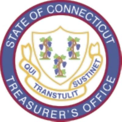 File: State treasurer logo
