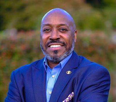 Steven King Jr Set to be Sworn In as First Black Councilman in South Windsor, Connecticut