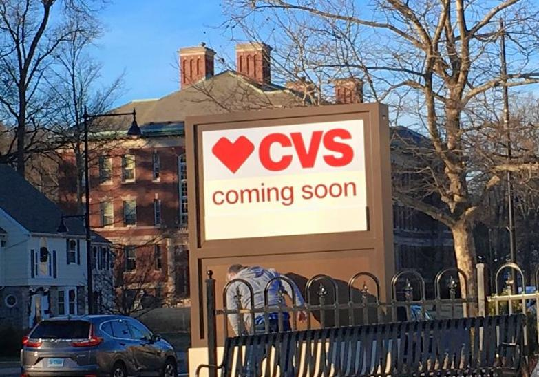Aetna adds to CVS Health earnings | Business ...
