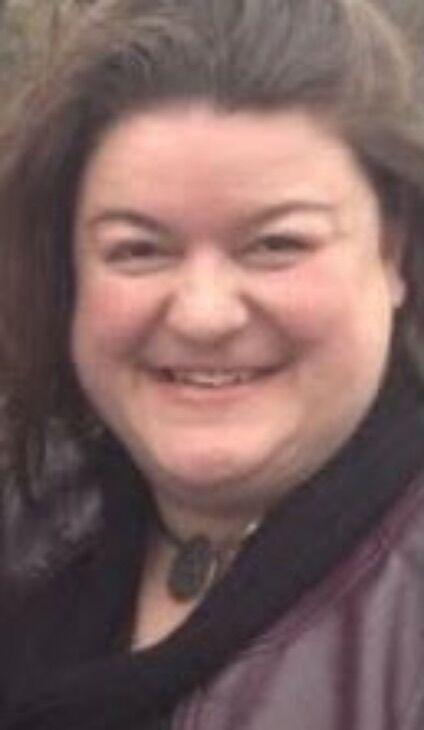 Principal Jennifer Michno