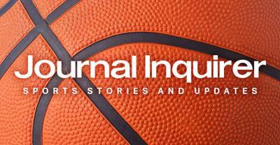 File: Sports - Basketball