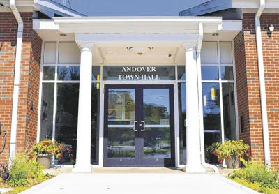 File Andover Town Hall