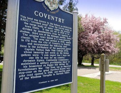 File: Coventry