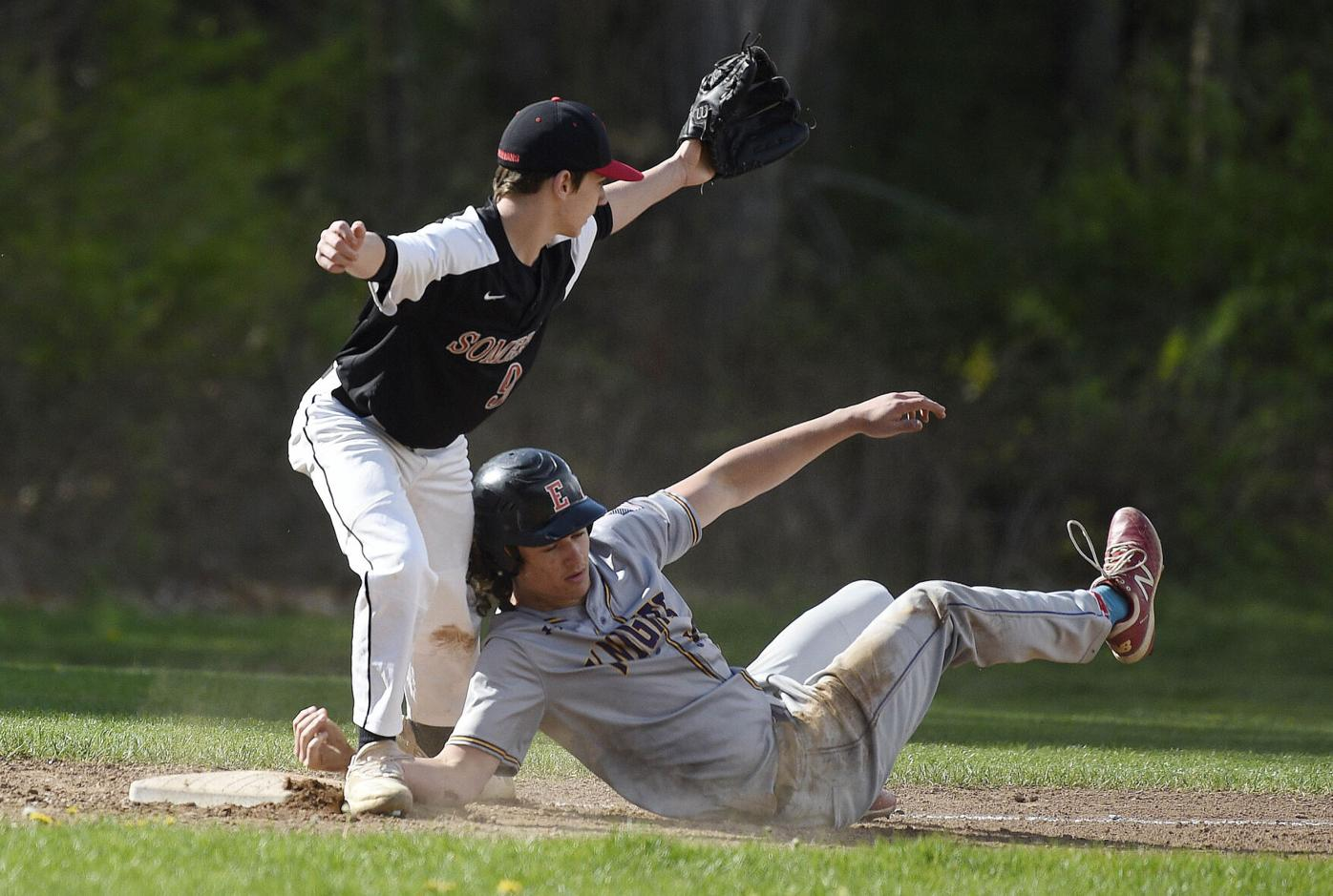 Ellington at Somers Baseball 1.jpg