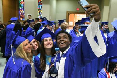 060321 EC Graduation 00.jpg