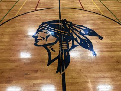 RHAM looks at replacing mascot