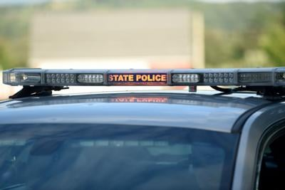 file state police