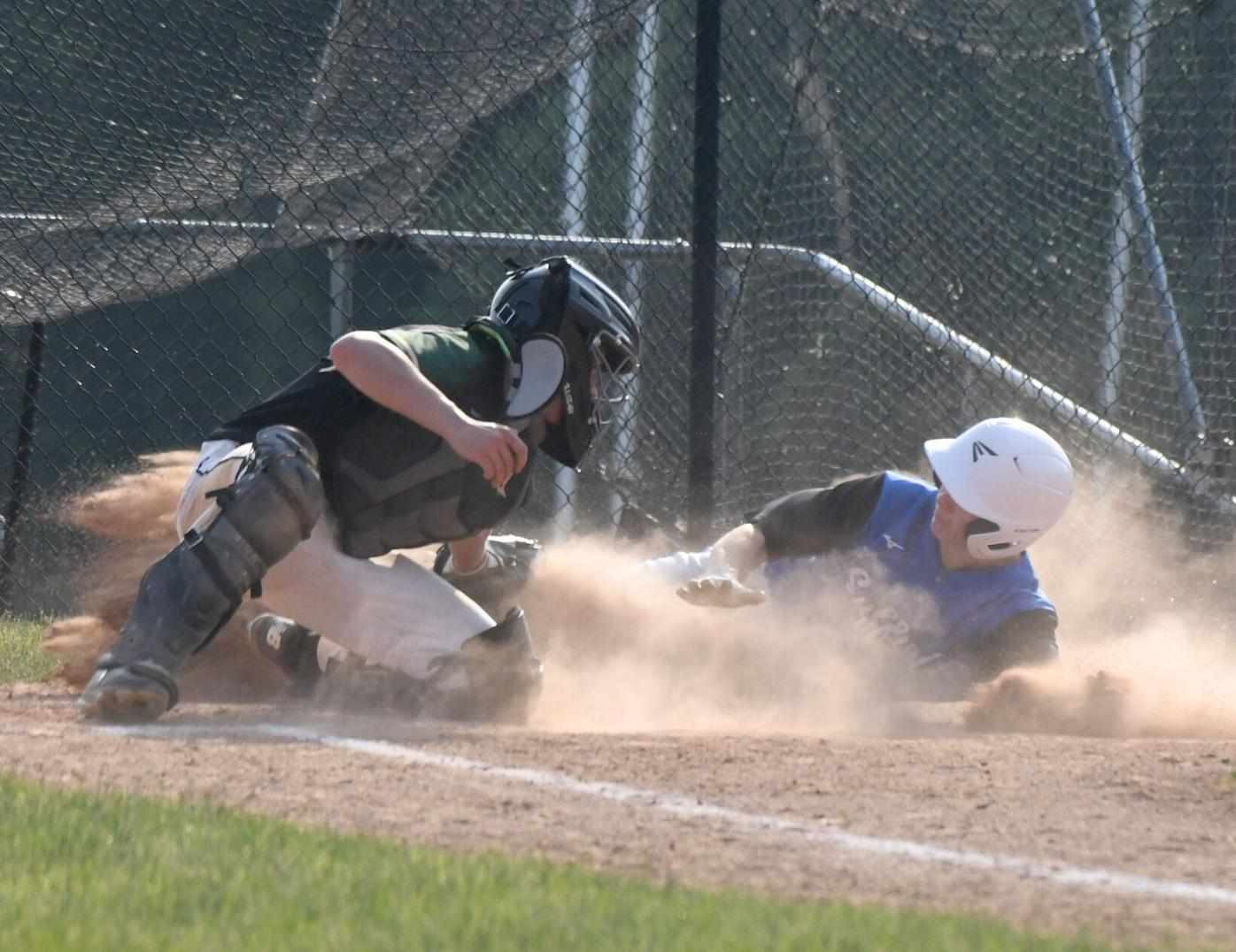 052621 SU EN Baseball 01.jpg