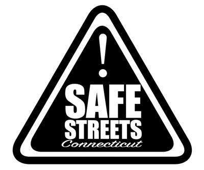 Safe Streets Connecticut