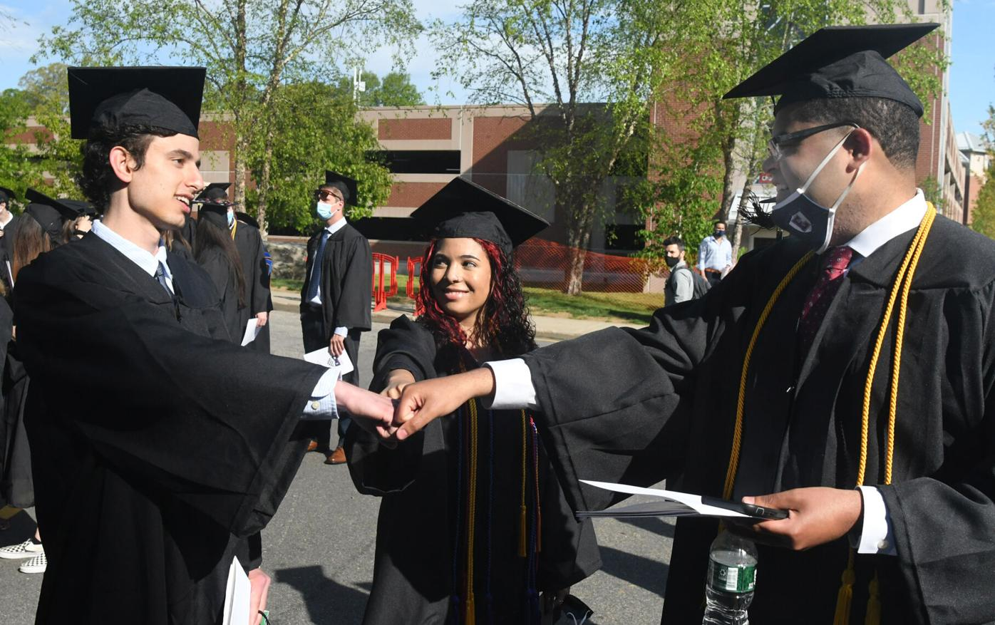 051521 Eastern State Graduation 05.jpg