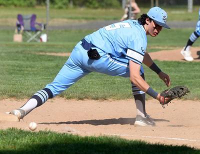 051921 MA EC Baseball 25.jpg