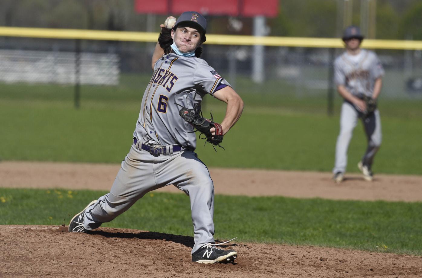 Ellington at Somers Baseball 6.jpg