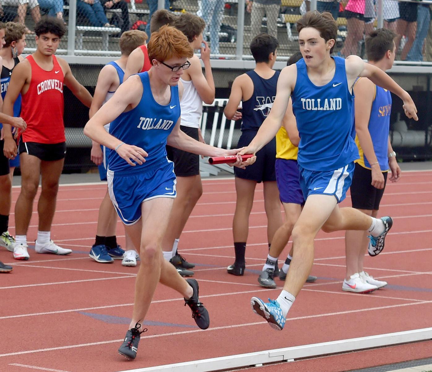 060221 Track Meet 01.jpg