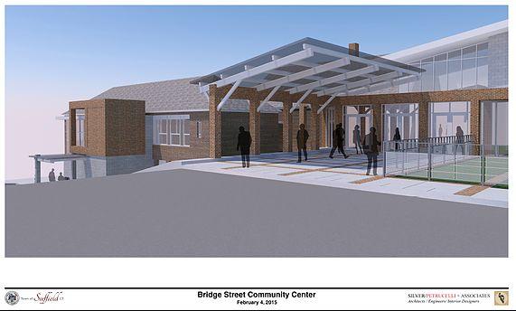 Bridge Street School