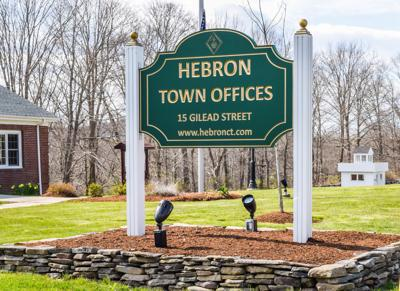 file Hebron town sign
