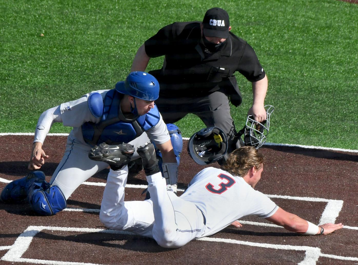 032321 UConn Baseball 02.jpg