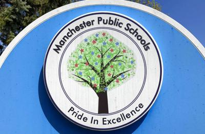 file Manchester school seal