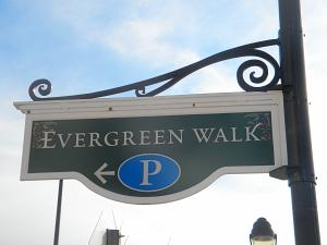 file Evergreen Walk