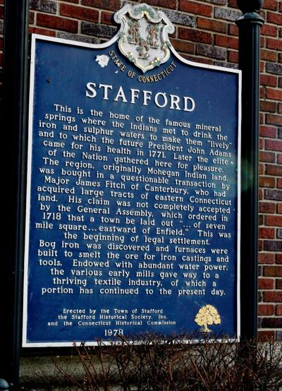 file Stafford town history sign.jpg