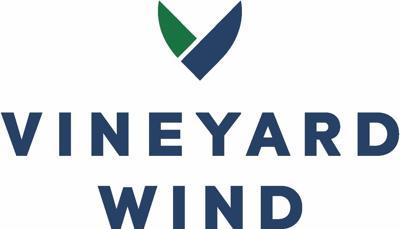 File: Vineyard Wind