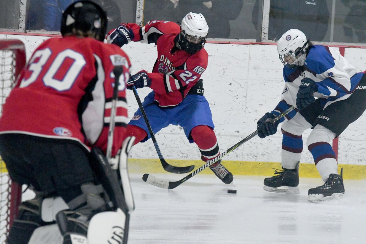 031721 EO SU Boys Hockey 01.jpg
