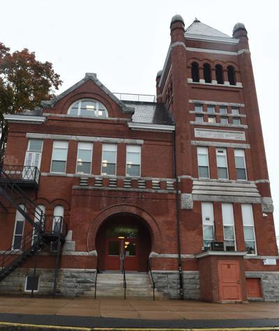 File: Vernon Board of Education