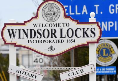 Welcome to Windsor Locks
