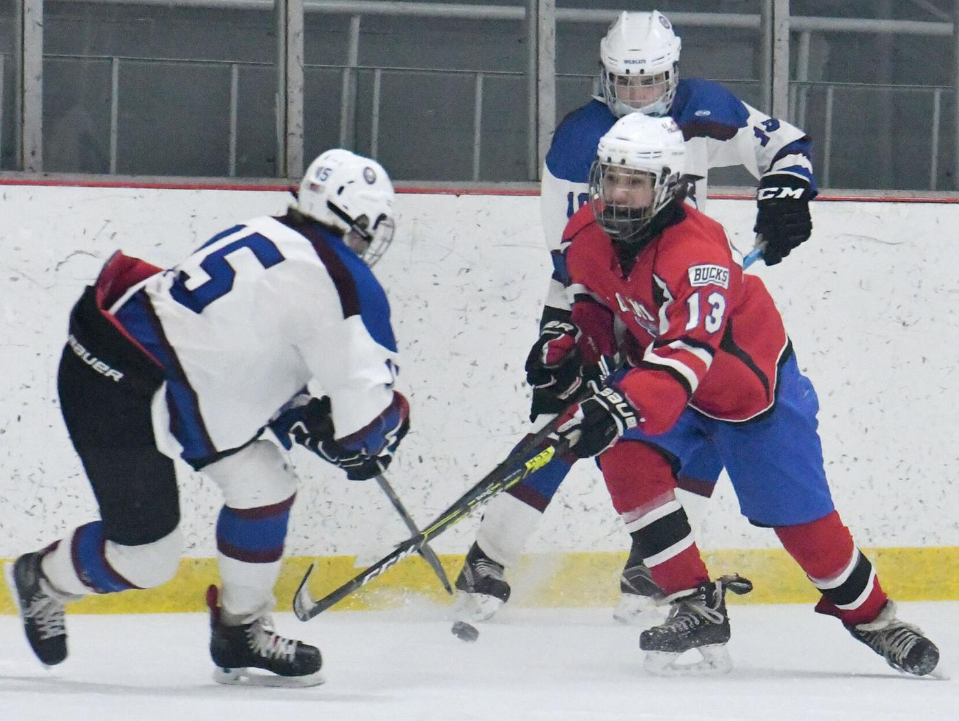 031721 EO SU Boys Hockey 02.jpg