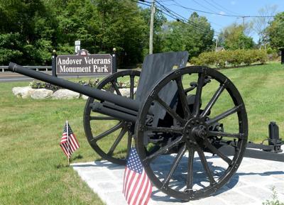 File Andover Veterans Memorial Park