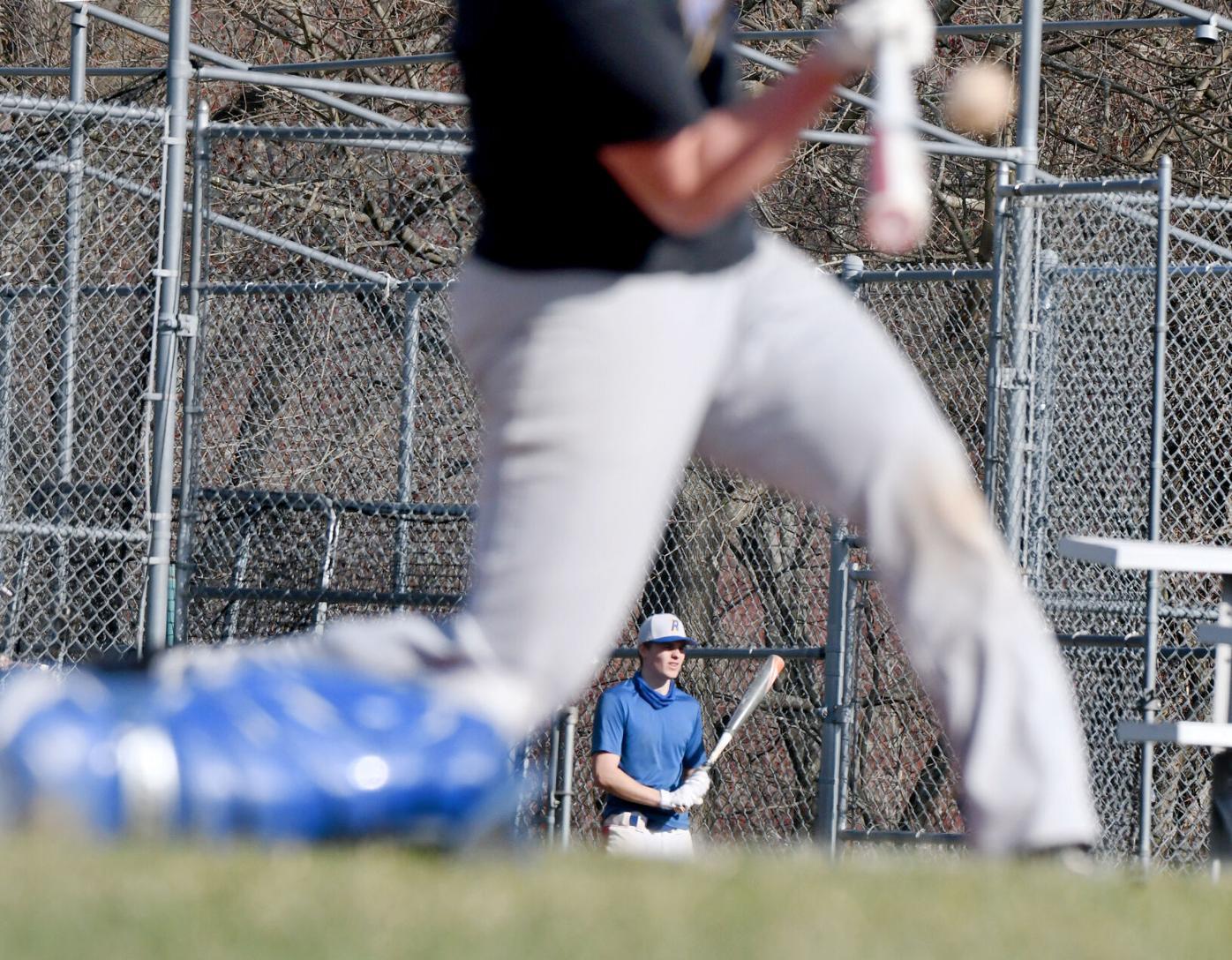 040621 VE Baseball Preview 01.jpg
